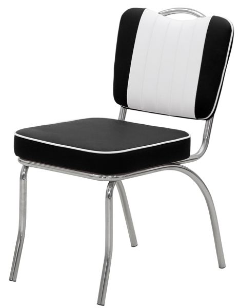 Diner Chair 3