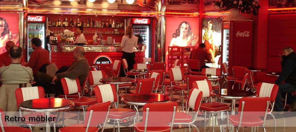 retro möbler stockholm