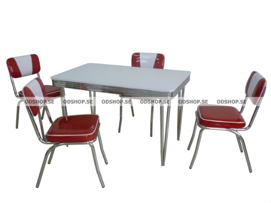 pg-76t_894c_dinning_set__red