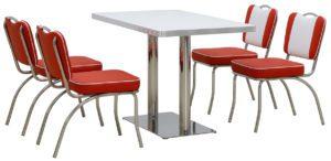 Diner Set -X1