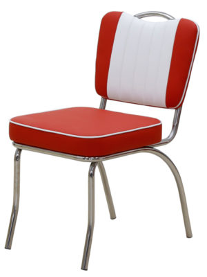 Diner Chair 1a