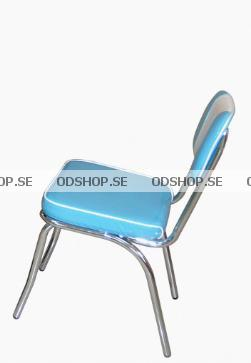 Diner Chair 2