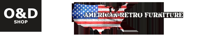odshop logo2